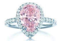 rings ;)