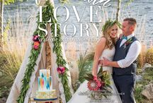 """""""Bohemian Love Story"""" - A Real Weddings Styled Photo Shoot / From the """"Bohemian Love Story"""" feature in the Summer/Fall 2016 issue of Real Weddings Magazine, Wendy Hithe, Photographer © Real Weddings Magazine, www.realweddingsmag.com. For a full list of vendors on this styled shoot, and to see more photos, go to: http://www.realweddingsmag.com/sacramento-wedding-inspiration-bohemian-love-story-the-layout-from-the-summerfall-2016-issue-of-real-weddings-magazine/"""