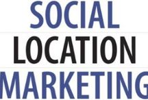 About Social Location Marketing for Hotels / I miei contributi riguardanti il Social Location Marketing applicato alle strutture ricettive.  / by Alessandro Fontana