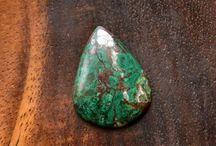 マラカイトキュープライト -Malachite Cuprite