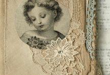 Kolaj(tekstil)