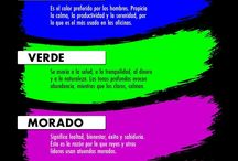 signif colores