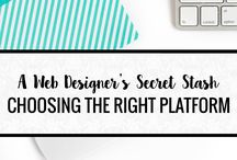 For DIY Bloggers