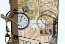 carnet voyage