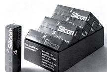 Packaging history