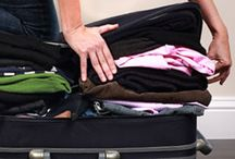 Smart Tips for Packing Anything