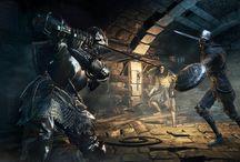 Games / Hry, hry a zase hry... hlavně PlayStation ;-)