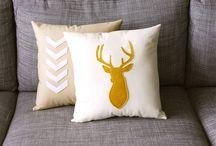 Decor | Pillows
