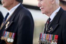 Veterans of Normandy