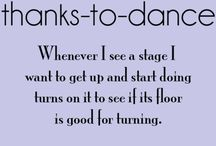 Dance ❤