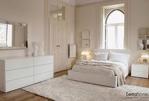 House ideas and decor
