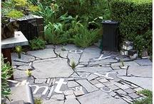 Small Gardens / by Akemi Gardens