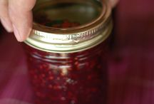 E-Prep - Canning and Preserving / by Jen Bodell