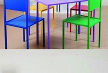 muebles niño
