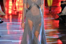 Best of AW/ Fall 14 Couture