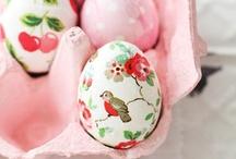 húsvéti
