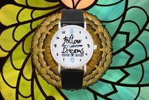 Follow your dreams / #ituoisogni #orologio  #firenze #followyourdreams #persiguetussueños