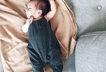 Bebè fashion