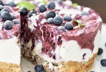 Is kake