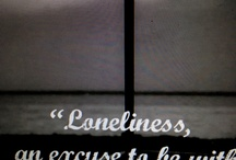 Quotes / by Lori Gates
