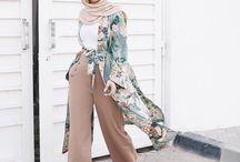 duta batik