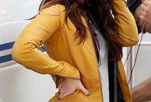 Megan Fox♡