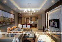 Nội thất căn hộ Thăng Long NumberOne / Vietnamarch thiết kế thi công nội thất cho căn hộ ở chung cư Thăng Long NumberOne với nhiều thiết kế đẹp, đa phong cách. http://vietnamarch.com/thiet-ke-noi-that/thiet-ke-noi-that-chung-cu.html