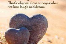 sweet sayings / by lexi humphreys