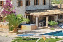 3 Bedrooms, Villa Sa Romana, Pollensa