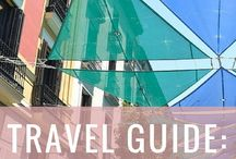 What to do in Madrid / Making the most of a Madrid stopover