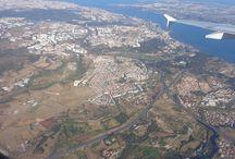 Lisboa- Lisbon-Lizbona / Beautiful city. Lisbon Portugal