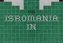 isromania.in / 123