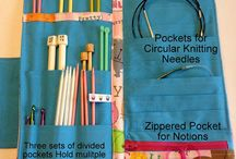 Get Sorted / Sewing Crafts