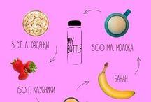Рецептики