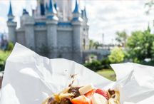 ❤ Disney ❤