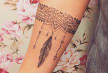 Tattooz