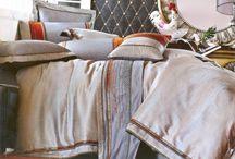 """КОЛЛЕКЦИЯ """"F"""" САТИН ГЛАДКОКРАШЕНЫЙ ЖАККАРД / Коллекция постельного белья """"F"""" САТИН ГЛАДКОКРАШЕНЫЙ ЖАККАРД"""