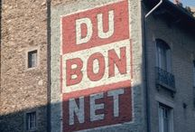 Typography – Ghost Signs