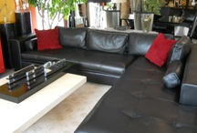 Used Furniture Contemporary, Boca Raton, Florida / Very Contemporary Gently Used  Furniture Located In