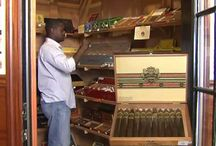 Cigar Bar & Lounge / Within European Village in Palm Coast, we have a fantastic Cigar Bar & Lounge. The Humidor and Coastal Mermaid were the first two shops within our beautiful destination for Shopping, Dinning, and Relaxing