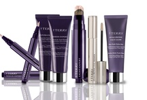 BY TERRY Make-Up