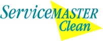 Service master clean / ServiceMaster Clean : Experts in Commercial Cleaning, Carpet Cleaning Services, Emergency Clean Up and Fire Smoke Cleanup Services in Wichita, Derby & El Dorado and surrounding areas.