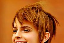 Hair! / by Jana Hobbs