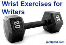 Bryant's Cool Health & Wellness List
