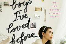 drool-worthy young adult book covers