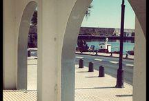 Els racons de l'Ametlla de Mar/ Los rincones de l'Ametlla de Mar/ The coins of L'Ametlla de Mar / #ametllademar #ametllamar #terresdelebre #tarragona #catalunya #catalogne #cataluña #catalonia #pesca #fishing #pêche #platja #playa #plage #beach #estiu #verano #été #summer #sun #vacances #vacaciones #holiday #traveling #viajes #travel #visit #eatheword #vamosdeviaje #voyage #escapadas #experiences #traveller #food #gastronomia #gastronomy # happyholidays #mediterrani #mediterraneo #mediterranean #visiting #vacation #trip #tourism #tourist