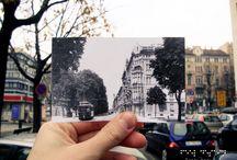 riTorno | FeelDesain / Incongruenze Temporali a #Torino