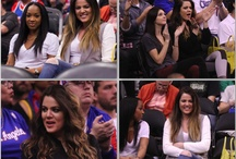 Clippers Dates with KoKo