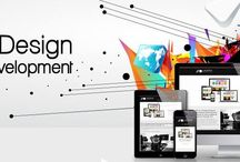 FineSoft Technologies is the one-stop solution provider / FineSoft Technologies is the one-stop solution provider for all your website designing and development needs.http://goo.gl/lCXJE6