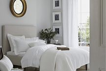 Dream Home - Guest Bedroom